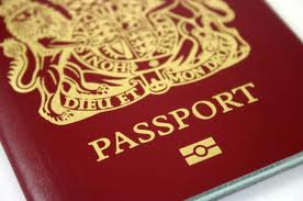 Download Forms attached to Vietnam visa in UK