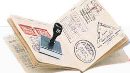 Advantages when making Vietnam visa on arival online in UK (United Kingdom)